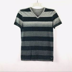 American Eagle Athletic Fit Tee